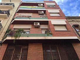 Piso en venta en Sants-montjuïc, Barcelona, Barcelona, Calle Salou, 292.900 €, 3 habitaciones, 79 m2