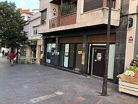 Local en venta en Can Vasconcel, Sant Cugat del Vallès, Barcelona, Calle Valldoreix, 805.000 €, 182 m2