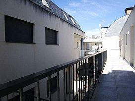 Casa en venta en El Viso de San Juan, El Viso de San Juan, Toledo, Calle Gaviota, 93.600 €, 156 m2