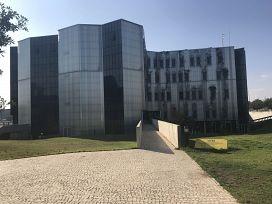 Edificio en venta en Barriada  Príncipe de Asturias, Jerez de la Frontera, Cádiz, Avenida Innovación, 106.300 €, 288 m2