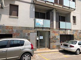 Piso en venta en Sant Jaume de Llierca, Sant Jaume de Llierca, Girona, Calle Sant Jaume, 93.300 €, 120 m2