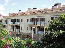 Piso en venta en Sant Jaume de Llierca, Sant Jaume de Llierca, Girona, Calle Sant Jaume, 176.500 €, 186 m2