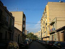 Piso en venta en Pobles del Sud, Valencia, Valencia, Calle Pedro Luna, 40.200 €, 4 habitaciones, 2 baños, 99 m2