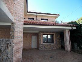 Casa en venta en Piedralaves, Piedralaves, Ávila, Calle Venerito, 139.500 €, 135 m2