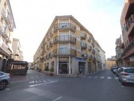 Piso en venta en El Verger, El Verger, Alicante, Calle Marqués de Estella, 87.580 €, 146 m2