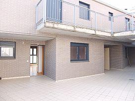 Piso en venta en Tudela de Duero, Valladolid, Calle Antonio Machado, 52.920 €, 93 m2