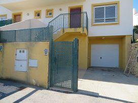 Casa en venta en La Nucia, Alicante, Calle Barbados, 189.000 €, 3 habitaciones, 2 baños, 184 m2