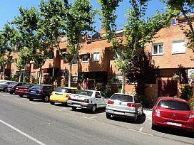 Piso en venta en San Sebastián de los Reyes, Madrid, Calle Rioja, 295.000 €, 4 habitaciones, 2 baños, 148 m2