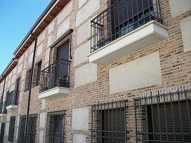 Piso en venta en Valdeolmos-alalpardo, Madrid, Calle del Monte, 158.400 €, 91 m2