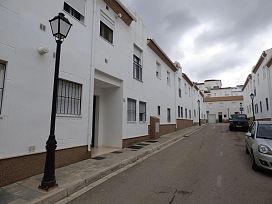 Piso en venta en Olvera, Olvera, Cádiz, Calle Teresa de León, 74.300 €, 3 habitaciones, 2 baños, 88 m2