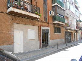 Piso en venta en Madrid, Madrid, Calle Elisa, 115.000 €, 2 habitaciones, 1 baño, 61 m2