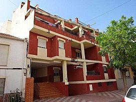 Piso en venta en Churriana de la Vega, Granada, Paseo de la Ermita, 59.000 €, 2 habitaciones, 2 baños, 83 m2