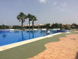 Piso en venta en Ayamonte, Huelva, Calle Gonzalo de Berceo, 65.000 €, 2 habitaciones, 2 baños, 72 m2