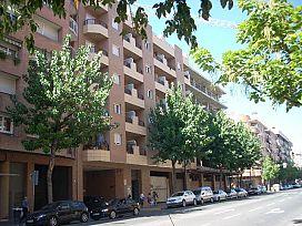 Parking en venta en Lleida, Lleida, Calle Baro de Maials, 182.200 €, 30 m2