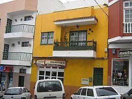 Local en venta en Los Realejos, Santa Cruz de Tenerife, Calle Doctor Antonio González, 73.000 €, 108 m2