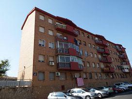 Piso en venta en Lleida, Lleida, Calle Cardenal Cisneros, 29.300 €, 2 habitaciones, 1 baño, 54 m2