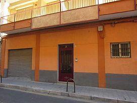 Casa en venta en Torrent, Valencia, Calle Partida Alter, 63.000 €, 1 habitación, 1 baño, 72 m2