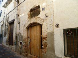 Casa en venta en La Bisbal del Penedès, Tarragona, Calle Fortuny, 25.500 €, 2 habitaciones, 1 baño, 74 m2