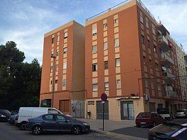 Piso en venta en Alzira, Valencia, Calle Padre Castells, 25.000 €, 3 habitaciones, 1 baño, 86 m2
