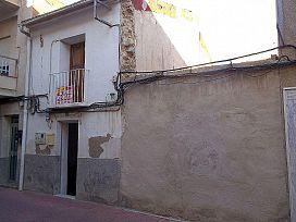 Suelo en venta en Murcia, Murcia, Calle Horno, 54.742 €, 63 m2