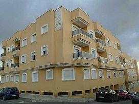 Piso en venta en Benijófar, Alicante, Calle Doña Paz, 64.000 €, 79 m2