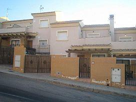 Casa en venta en Cartagena, Murcia, Calle Subida Al Monte, 103.500 €, 3 habitaciones, 2 baños, 90 m2