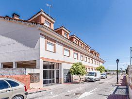 Piso en venta en Yeles, Toledo, Paseo Guaten, 48.000 €, 59 m2