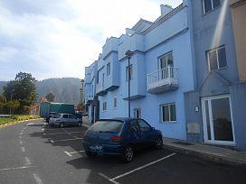 Piso en venta en La Orotava, Santa Cruz de Tenerife, Calle Juan Gonzalez Cruz, 140.100 €, 3 habitaciones, 2 baños, 114 m2