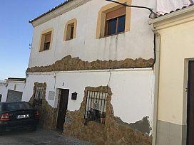 Casa en venta en Almodóvar del Río, Almodóvar del Río, Córdoba, Calle Seneca, 42.600 €, 3 habitaciones, 1 baño, 74 m2