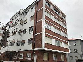 Piso en venta en Santoña, Cantabria, Calle Mendez Nuñez, 157.500 €, 3 habitaciones, 1 baño, 103 m2