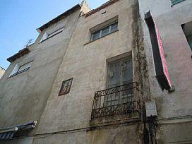 Casa en venta en Lloret de Mar, Girona, Calle Sant Josep, 150.000 €, 2 baños, 55 m2