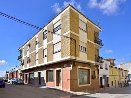 Piso en venta en Bailén, Jaén, Calle Jose Alonso Camacho, 30.717 €, 3 habitaciones, 1 baño, 94 m2