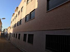 Piso en venta en Casarrubios del Monte, Casarrubios del Monte, Toledo, Calle Embudillo, 51.000 €, 1 habitación, 1 baño, 75 m2