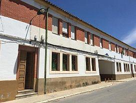 Piso en venta en El Palomar, Puente Genil, Córdoba, Calle Murcia, 22.525 €, 3 habitaciones, 1 baño, 69 m2