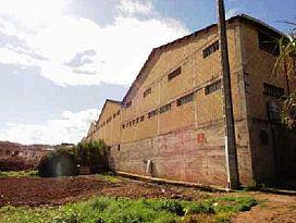 Suelo en venta en Entre Ríos, Lardero, La Rioja, Avenida Navarrete, 54.800 €, 2530 m2