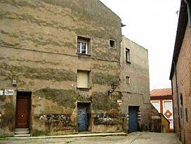 Piso en venta en Calahorra, Calahorra, La Rioja, Calle San Anton, 21.000 €, 3 habitaciones, 1 baño, 161,69 m2