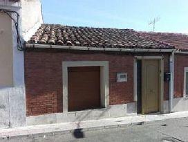 Casa en venta en La Mota, Medina del Campo, Valladolid, Calle San Fernando, 32.080 €, 2 habitaciones, 1 baño, 90 m2