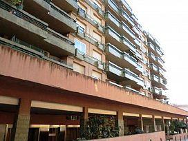 Local en venta en Bítem, Tortosa, Tarragona, Calle San Juan Bautista de la Salle, 95.400 €, 137 m2
