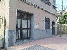 Local en venta en Pedanía de Puente Tocinos, Murcia, Murcia, Calle Mayor, 84.500 €, 219 m2