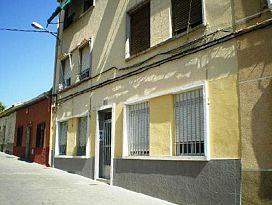 Piso en venta en Elda, Alicante, Calle Neptuno, 12.500 €, 3 habitaciones, 1 baño, 71,64 m2