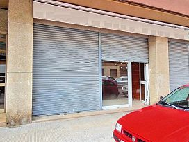 Local en venta en El Carme, Reus, Tarragona, Calle Monestir de Ripoll, 42.500 €, 93 m2
