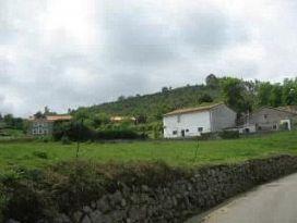 Suelo en venta en Alfoz de Lloredo, Cantabria, Barrio Viallan, 260.000 €, 9845 m2