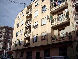 Piso en venta en Castalla, Alicante, Calle Lepanto, 24.100 €, 4 habitaciones, 1 baño, 113,06 m2