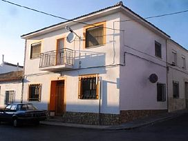 Piso en venta en Benejúzar, Benejúzar, Alicante, Calle Libertad, 51.400 €, 3 habitaciones, 1 baño, 97 m2