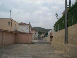 Casa en venta en Urbanización Chelo, Peñíscola, Castellón, Urbanización los Profesores, 114.000 €, 3 habitaciones, 126 m2
