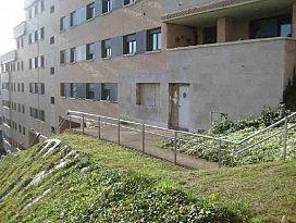 Local en venta en El Cristo Y Buenavista, Oviedo, Asturias, Calle Lena, 56.700 €, 69 m2