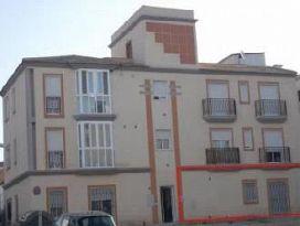 Piso en venta en Fines, Fines, Almería, Calle Noria, 37.900 €, 2 habitaciones, 89,74 m2