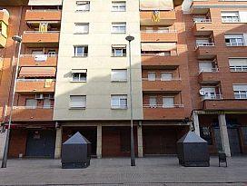 Local en venta en Mercader, Reus, Tarragona, Calle Pasatge Lluis Mas Osso, 42.100 €, 64,76 m2