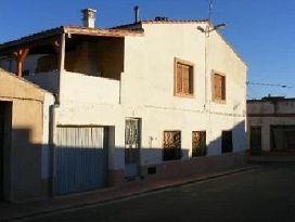 Piso en venta en Salinas, Salinas, Alicante, Calle Nicaragua, 42.000 €, 4 habitaciones, 1 baño, 136 m2
