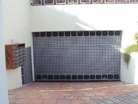 Parking en venta en El Molinito, San Sebastián de la Gomera, Santa Cruz de Tenerife, Calle Tajinaste, 276.200 €, 31 m2
